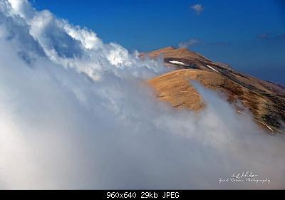 Catena del Libano - Situazione neve attraverso le stagioni-240490405_4584943611517805_6822472780966881666_n.jpg