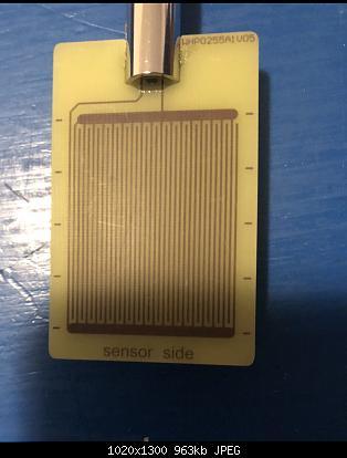 sensore di bagnatura fogliare-d944db2f-cb69-474f-9b66-7c6cfbed295b.jpeg