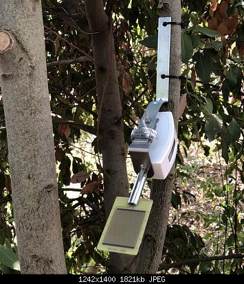 sensore di bagnatura fogliare-8797a786-6f8b-45b8-9efd-7d3be573e691.jpeg
