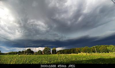 Stormchasing e Temporali 2021-20210829_180947.jpg