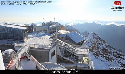 Nowcasting nivoglaciale Alpi autunno 2021-zugspitze-210901-0800-lm.jpg