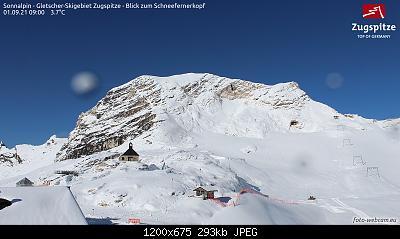 Nowcasting nivoglaciale Alpi autunno 2021-sonnalpin-210901-0900-lm.jpg