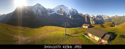 Nowcasting nivoglaciale Alpi autunno 2021-jungfraubahnen_lauberhorn_2021-09-01_09-00-00.jpg