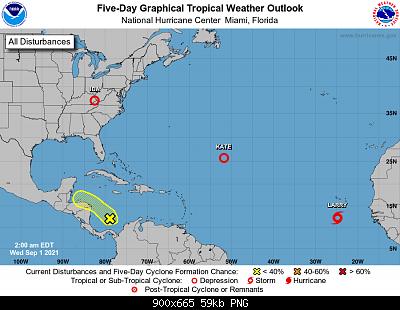 Stagione degli Uragani - 2021-two_atl_5d0-2.png