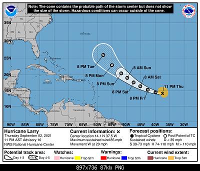 Stagione degli Uragani - 2021-023551_5day_cone_no_line_and_wind.png
