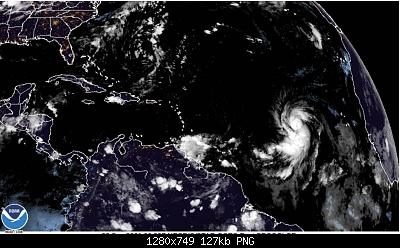 Stagione degli Uragani - 2021-schermata-2021-09-03-alle-08.54.14.jpg