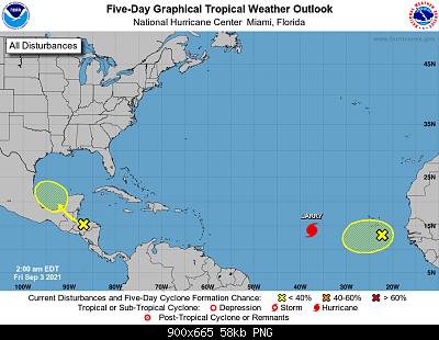 Stagione degli Uragani - 2021-two_atl_5d0-3.png