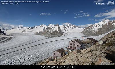 Nowcasting nivoglaciale Alpi autunno 2021-konkordiahuette-210903-1150-lm.jpg