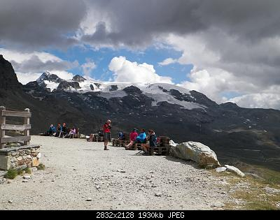 Nowcasting nivoglaciale Alpi estate 2021-100_9649.jpg