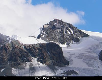 Nowcasting nivoglaciale Alpi estate 2021-100_9661.jpg