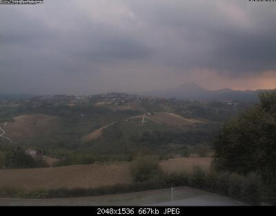Lazio Abruzzo Marche Umbria LAMU autunno 2021-maiolati.jpg