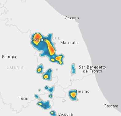 Lazio Abruzzo Marche Umbria LAMU autunno 2021-acquisisci-schermata-web_10-9-2021_154238_www.rainviewer.com.jpeg