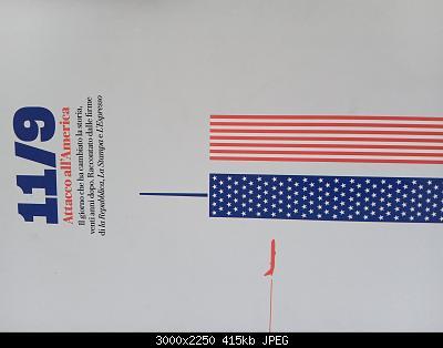 11 Settembre 2001, World Trade Center-20210911_121515.jpg