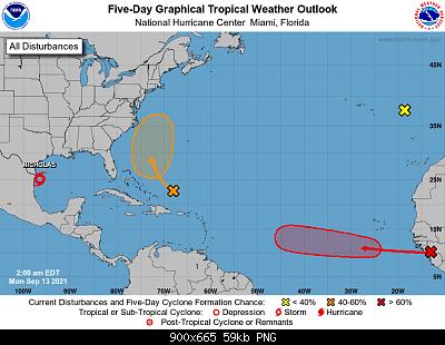 Stagione degli Uragani - 2021-two_atl_5d0-6.png