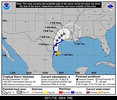 Stagione degli Uragani - 2021-054519_5day_cone_no_line_and_wind.png