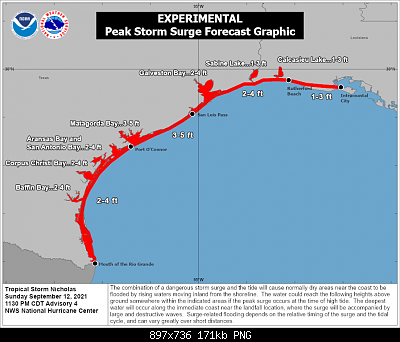 Stagione degli Uragani - 2021-054519_peak_surge.png