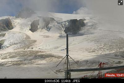 Nowcasting nivoglaciale Alpi autunno 2021-plateau_rosa.jpg