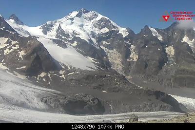 Nowcasting nivoglaciale Alpi autunno 2021-immagine.jpg