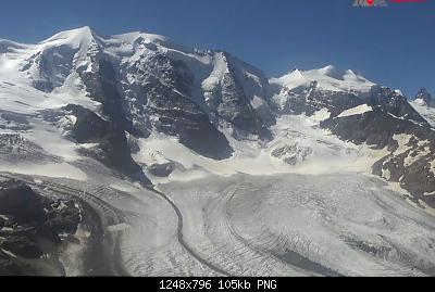 Nowcasting nivoglaciale Alpi autunno 2021-immagine-2.jpg