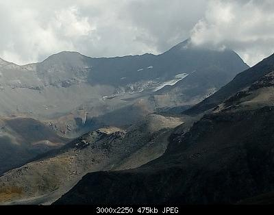 Nowcasting nivoglaciale Alpi autunno 2021-img_20210912_120814.jpg