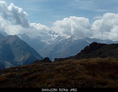 Nowcasting nivoglaciale Alpi autunno 2021-img_20210912_132106.jpg