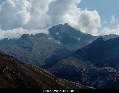 Nowcasting nivoglaciale Alpi autunno 2021-img_20210912_140327.jpg