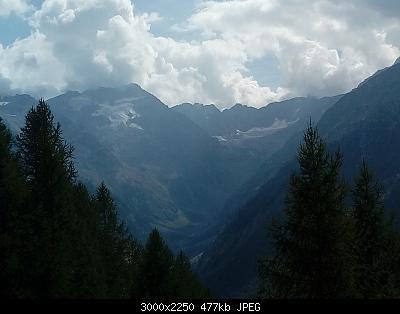 Nowcasting nivoglaciale Alpi autunno 2021-img_20210912_144952.jpg