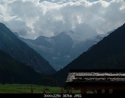 Nowcasting nivoglaciale Alpi autunno 2021-img_20210912_155832.jpg