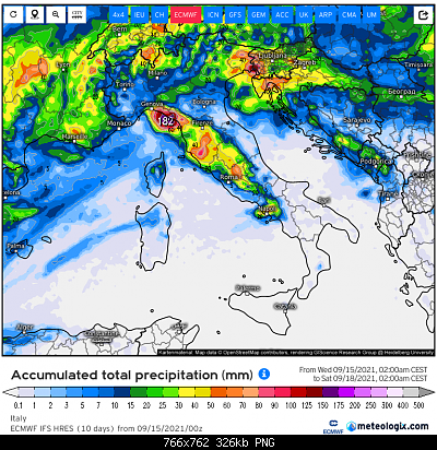 Analisi modelli autunno 2021-ecmwfprc20210915.png