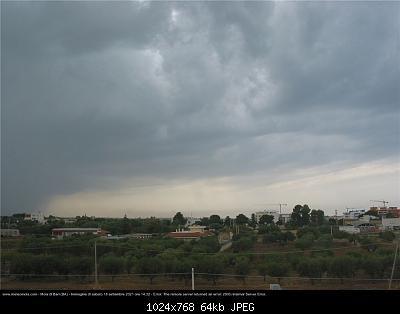 Puglia 16-30 Settembre 2021-77443e9d-19af-4f48-8050-0ba51ab0e01c.jpeg