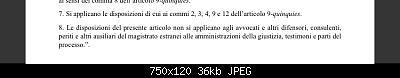 Nuovo Virus Cinese-db24c951-c0fb-4640-b290-9c569378c69f.jpeg