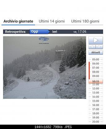 Il tempo in Svizzera-screenshot_2021-09-19-10-29-00-67.jpg
