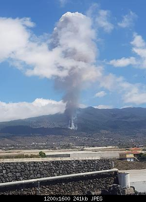Canarie: oltre 1.500 terremoti in poche ore. Si teme risveglio del Cumbre Vieja-2d9dd927-8f74-4145-a49b-debe56b0aea2.jpeg
