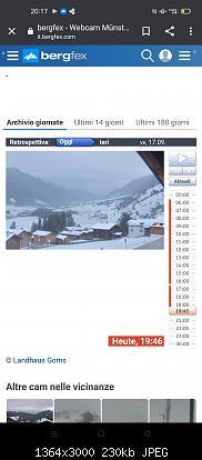 Il tempo in Svizzera-screenshot_2021-09-19-20-17-59-92.jpg