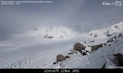 Nowcasting nivoglaciale Alpi autunno 2021-konkordiahuette-210920-0950-lm.jpg