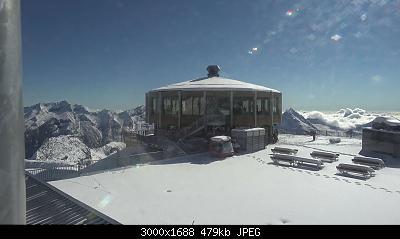 Nowcasting nivoglaciale Alpi autunno 2021-saas.jpg