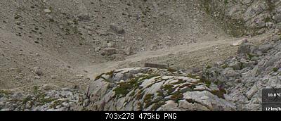 Conca Prevala (sella Nevea-ud) 15-08-09... e altre foto di confronto-cattura.png1.png