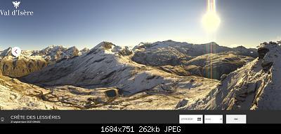 Nowcasting nivoglaciale Alpi autunno 2021-crete-des-lessieres-21.09.21.9h.jpg