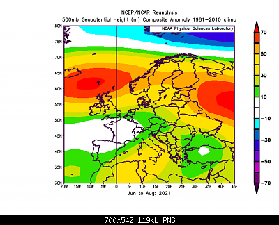 Monitoriamo le regioni d'Italia in crisi idrica-a0r15xfcnw.png