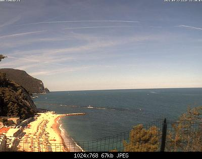 Romagna dal 20 al 26 settembre 2021-webcam-big.jpg