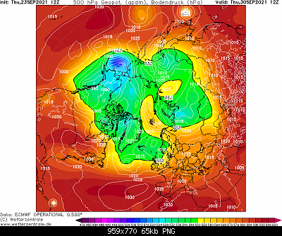 Analisi modelli autunno 2021-ecmopnh12_144_1.png