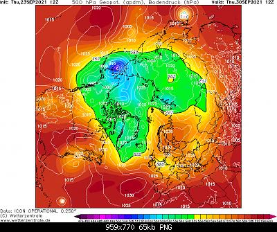 Analisi modelli autunno 2021-icoopnh12_168_1.png
