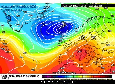 Analisi modelli autunno 2021-screenshot_2021-09-24-21-02-58-11.jpg