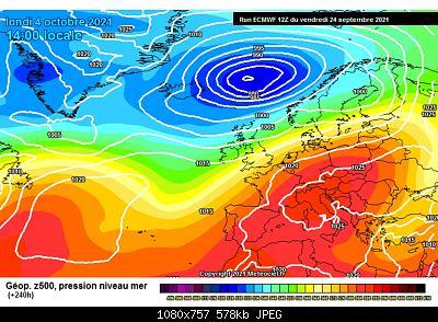 Analisi modelli autunno 2021-screenshot_2021-09-24-21-03-06-38.jpg