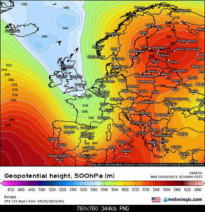 Analisi modelli autunno 2021-xx_model-en-343-0_modusa_2021092500_276_1642_310.png
