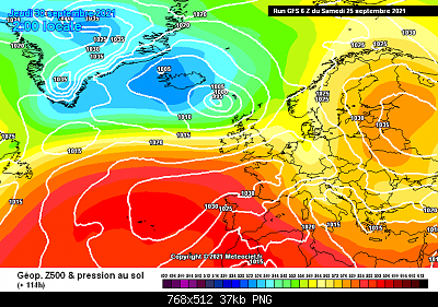 Analisi modelli autunno 2021-gfs-0-114.png