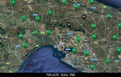 Puglia 16-30 Settembre 2021-cattura.jpg