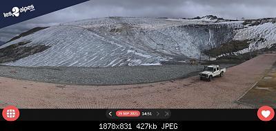 Nowcasting nivoglaciale Alpi autunno 2021-les-2-alpes-25.09.21.jpg