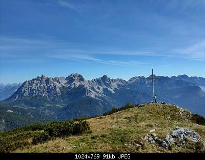 Nowcasting FVG - Veneto Orientale e Centrale SETTEMBRE 2021-img20210925131105.jpg