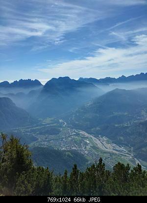 Nowcasting FVG - Veneto Orientale e Centrale SETTEMBRE 2021-img20210925131046.jpg